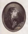 Abelard (called Charles Kemble), Published by Thomas Watson - NPG D3393