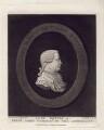 Augustus Keppel, Viscount Keppel, by James Caldwall, after  James Tassie - NPG D3413