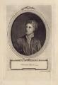 William Kent, by Alexander Bannerman, after  William Aikman - NPG D3481