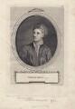 William Kent, by Alexander Bannerman, after  William Aikman - NPG D3482