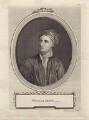 William Kent, by Alexander Bannerman, after  William Aikman - NPG D3483