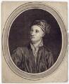 William Kent, by Alexander Bannerman, after  William Aikman - NPG D3484