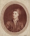 William Kent, by William Aikman, after  Alexander Bannerman - NPG D3485