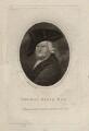 Thomas Keyse, by John Chapman, after  Samuel Drummond - NPG D3487