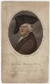 Thomas Keyse, by John Chapman, after  Samuel Drummond - NPG D3489
