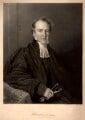 James Stuart Murray Anderson, by Henry Edward Dawe, after  Basebe & Son - NPG D349