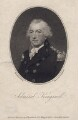 Sir Robert Brice Kingsmill, 1st Bt, by and published by Francis Engleheart, after  Lemuel Francis Abbott - NPG D3495