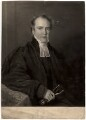 James Stuart Murray Anderson, by Henry Edward Dawe, after  Basebe & Son - NPG D350
