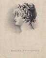 Anne-Marie Krumpholtz, after Unknown artist - NPG D3507