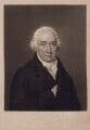 James Laing, by Charles Turner, after  Edouard Pingret - NPG D3522
