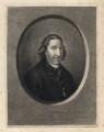 Benjamin La Trobe, by Jonathan Spilsbury, after  (Rebecca) Maria Ann ('Mary') Spilsbury (later Taylor) - NPG D3527