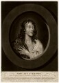 Nathaniel Lee, by John Watts, after  William Dobson - NPG D3556
