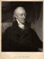 James Archer, by Charles Turner, after  James Ramsay - NPG D358
