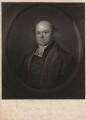 Charles Lloyd, by Frederick Christian Lewis Sr, after  Benjamin Rawlinson Faulkner - NPG D3598