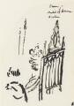 Queen Elizabeth II, by Cecil Beaton - NPG D3614