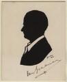 Sir Donald George Bradman, by Harry Lawrence Oakley - NPG D365