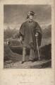 William Miller, by Charles Turner, after  Sharpe - NPG D3659