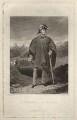 William Miller, by Charles Turner, after  Sharpe - NPG D3660