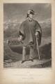 William Miller, by Charles Turner, after  Sharpe - NPG D3661