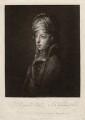 Giuseppe Filippo Liberati ('Joseph') Marchi, by Jonathan Spilsbury, published by  John Boydell, after  Sir Joshua Reynolds - NPG D3667