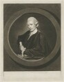 John Herries, by Richard Read, published by  Henry Bryer, after  David Martin - NPG D3702