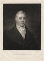 Samuel Oldknow, by Samuel William Reynolds, after  Joseph Allen - NPG D3717