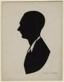 Sir Jack Hobbs, by Harry Lawrence Oakley - NPG D372