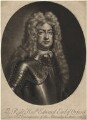 Edward Russell, Earl of Orford, after Unknown artist - NPG D3773