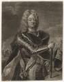James Butler, 2nd Duke of Ormonde, by John Simon, after  Michael Dahl - NPG D3776