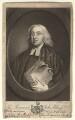 John Pelling, by Thomas Watson, after  Unknown artist - NPG D3838