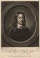 Richard Penderel, by Richard Houston, after  Gilbert Soest - NPG D3854