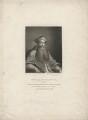 Reginald Pole, by Robert Dunkarton, after  Sebastiano del Piombo - NPG D3932