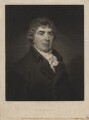 Benjamin Price, by Henry Meyer, after  George Keith Ralph - NPG D3951