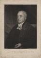 Josiah Pratt