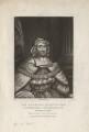 Sir Richard Rainsford, by Robert Dunkarton, after  William Wolfgang Claret - NPG D3987