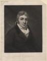 Frederic Reynolds, by George Thomas Doo, after  John Raphael Smith - NPG D4014