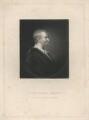 Reverend Samuel Reynolds, by Samuel William Reynolds, published by  Hodgson, Boys & Graves, after  Sir Joshua Reynolds - NPG D4017