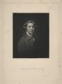 Sir Joshua Reynolds, by Samuel William Reynolds, after  Sir Joshua Reynolds - NPG D4023