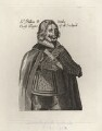 Sir Phelim O'Neill, after Unknown artist - NPG D4066