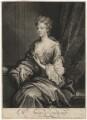 Ann Roydhouse, by John Smith, after  Sir John Baptist De Medina - NPG D4120