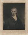 Michael Thomas Sadler, by Thomas Goff Lupton, after  William Robinson - NPG D4130