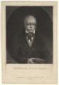 Sir Walter Scott, 1st Bt, by J.E., after  Unknown artist - NPG D4182