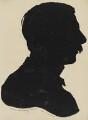 Sir Henry Edward Colvile, by Francis Smyth Baden-Powell - NPG D421