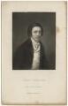 John Sheares, by T.W. Huffam, after  Adam Buck - NPG D4214