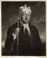 John Shuckburgh, by Henry Meyer, after  Samuel Woodforde - NPG D4241