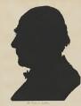Sir Francis Galton, by Francis Smyth Baden-Powell - NPG D425