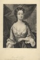 Mary Smith, by George White, after  Edward Gouge - NPG D4258