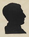 Richard Meade, Viscount Gillford, by Francis Smyth Baden-Powell - NPG D426