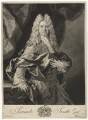 Samuel Smith, by George White, after  Edward Gouge - NPG D4268