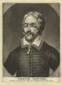Edmund Spenser, after Unknown artist - NPG D4285